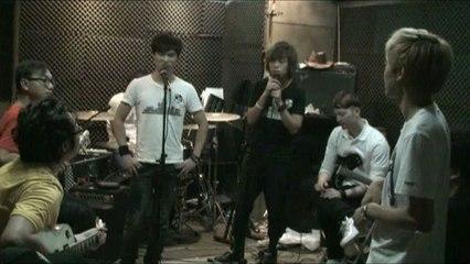 Mr. - Ye Zi の Zhang Gu Pian