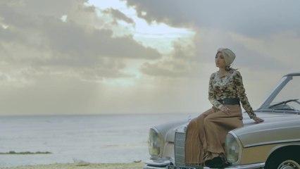 Siska Salman - Kerinduan