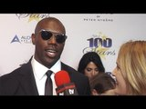 Terrell Owens addresses not being inducted into NFL Hall of Fame