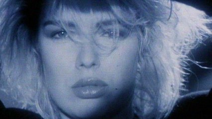 Kim Wilde - Say You Really Want Me