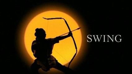 Swing - Mian Bao Sheng Ming