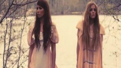 Rebecca & Fiona - Luminary Ones