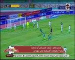 سمير زاهر يعلق على أزمة تأجيل مباراة الزمالك و المقاصة و يوجه رسالة الى هاني أبوريدة