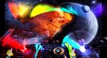 Aurosonic & Denis Karpinskiy - Heaven (feat. Kate Louise Smith)