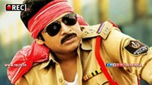 PAWAN KALYAN BIOGRAPHY  LATEST TELUGU FILM NEWS UPDATES GOSSIPS http://BestDramaTv.Net