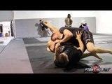 Nate Diaz talks new gym: Nick Diaz Gracie Fighter Academy in Lodi, CA