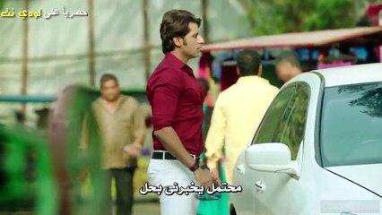حب و انتقام افعى الجزء الثاني حلقة 52 Lody