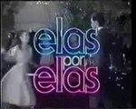 Elas por Elas (1982) - Último capítulo COMPLETO