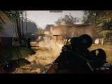 Battlefield 4 : first trailer ! (multi gameplay)