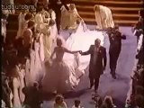 Celine Dion - The Colour Of My Love (live @ & Friends TV Special 1994)