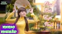 Phai Dấu Cuộc Tình (Remix)► Phạm Kỳ Anh ✪ MV Phai Dấu Cuộc Tình Remix  ✧ Phai Dấu Cuộc Tình Remix Lyrics HD ✓