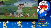 Doremon Cartoon for Kids Part 19 | Phim Hoạt Hình Doremon Tiếng Việt cho bé hay nhất Phần 19 | Hoạt hình thuyết minh