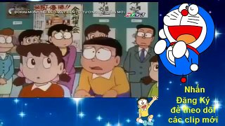 Doremon Cartoon for Kids Part 18 Phim Hoat Hinh Do