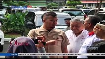 Ahmad Dhani Laporkan Media Online ke Polisi