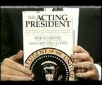 How Did Ronald Reagan Govern as President? Advisors, Economics, Scandals (1989) part 2/2