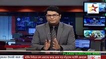 Today top Bangla News Today Live News All Bangladeshi Exclusive Latest BD news online