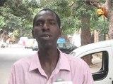 Les Sénégalais ont des avis partagés sur la traque des biens mal acquis