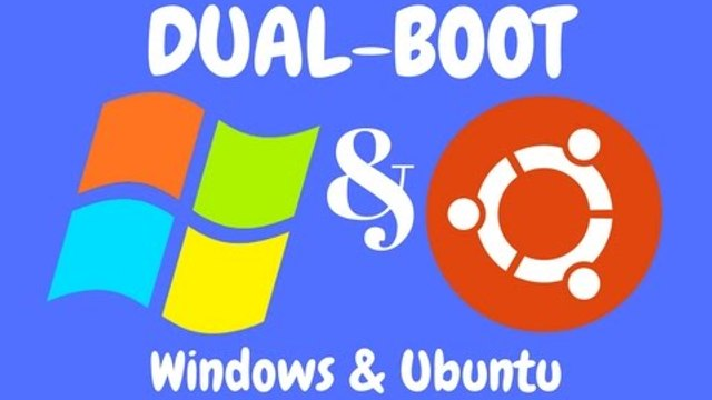 How to Install Ubuntu with Windows || Dual Boot || Multiple OS || Linux with Windows installtion
