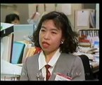 How Does the Tokyo Stock Exchange Work? Finance, Traders (1990)