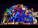 Marvel vs Capcom Origins : Trailer