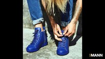 35 Ways to Style Diesel Shoes Timeless Footwear Ideas for Modern Men