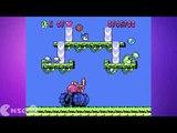 [NSG] Bubble Bobble Series: Bubble Bobble Part 2 (NES) - Part 5