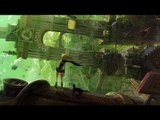 Gravity Rush, le Test (Note 17/20)
