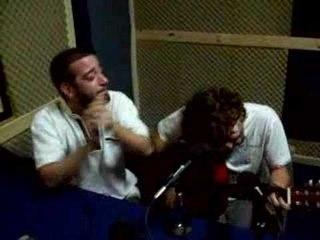 Otra vuelta - La furia de Petruza - El fitito