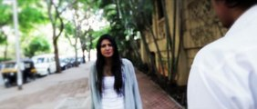 Mera Jahaan - Max Faith(Broken) - Broken Records - Veda Productions -DailyMotion