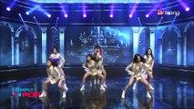 [Simply K-Pop] Dreamcatcher(드림캐쳐) _ GOOD NIGHT _ Ep.260 _ 041417