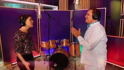 Juan Gabriel - Ya No Vivo Por Vivir