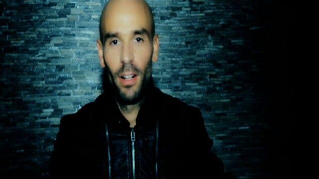 DJ Antoine - Ma Chérie 2k12