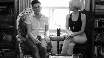 July Talk - A Conversation With July Talk