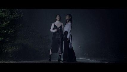 Robynn & Kendy - Fu She Shi