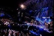 No Pares - RBD (Live In Rio)
