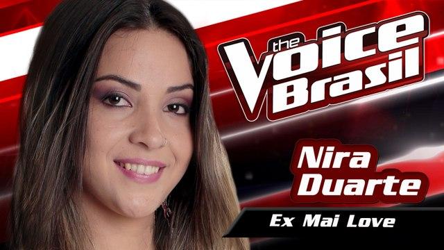 Nira Duarte - Ex Mai Love