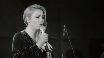 Katarzyna Cerekwicka - Mędrcy Świata