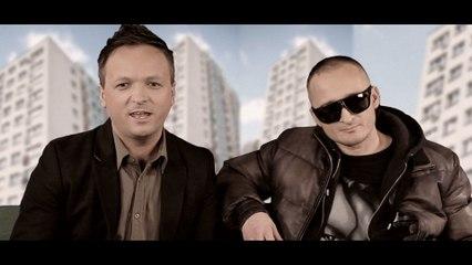 Marcin Kindla - Moja Ziemia