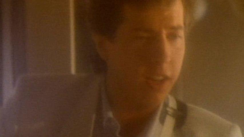 Skip Ewing - Your Memory Wins Again