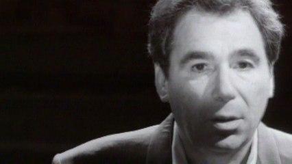 Claude Nougaro - Tendre
