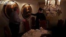 Ghost Adventures S14E04 Double Eagle Restaurant