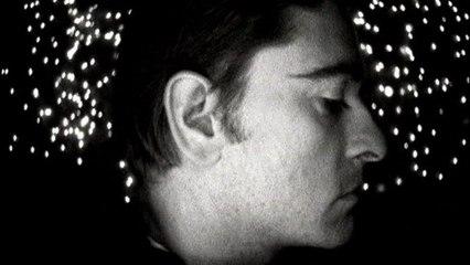 Phillip Boa And The Voodooclub - Starman