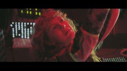 Niki & The Dove - Tomorrow