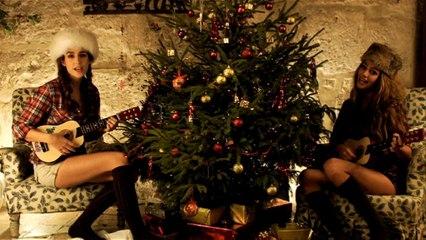 Les Chanteuses - Le Père Noël N'Existe Pas