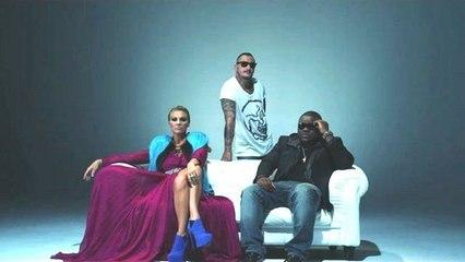 DJ Nano - The Next Road (Dj Nano With Kate Ryan Feat. Dmol)