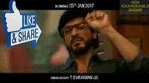 Raees Ki Dialogue Baazi All Dialogues in one Pack - Shah Rukh Khan - Nawazuddin Siddiqui