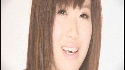 Robynn & Kendy - Xiao Shuo Ban Ka Fei ( Zhen Ren Ban )
