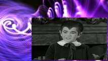 The Munsters S01E36 Hot Rod Herman
