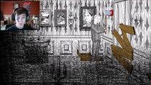 NeverEnding Nightmares - MY WORST NIGHTMARE!!! #2