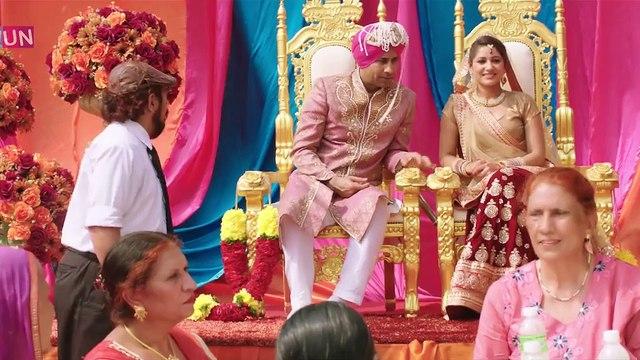 Munde Kamaal De ● New  Punjabi Movie - Latest Punjabi Movies 2016 - Hit Punjabi Films (1)